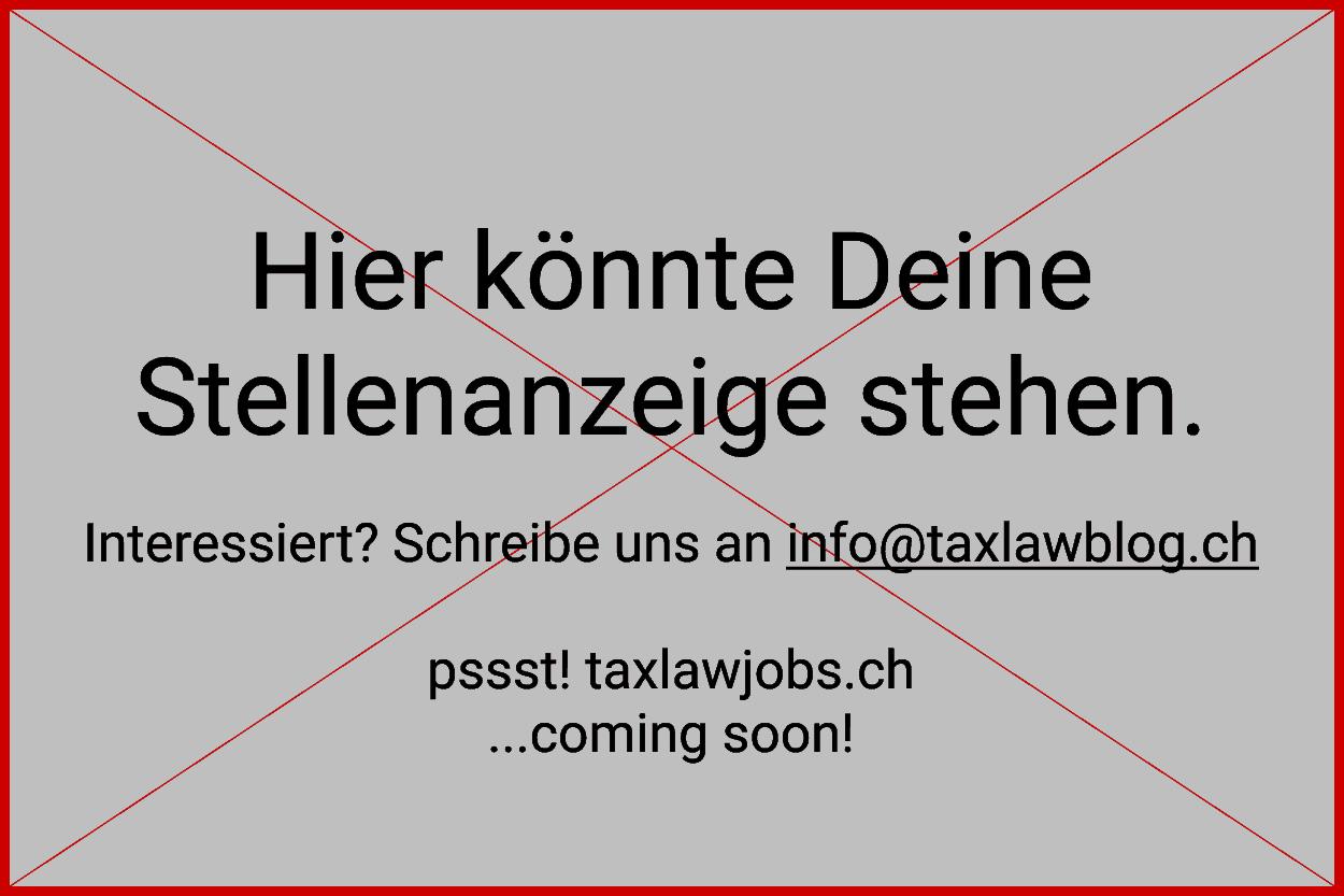 Publiez une offre d'emploi !