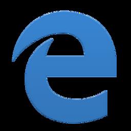 taxlawblog - supportet browser