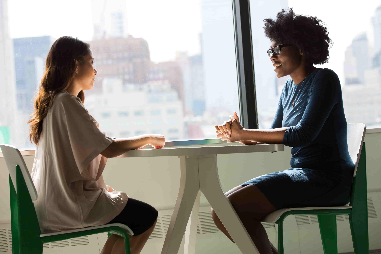 5 tips over zingevende gespreksvoering
