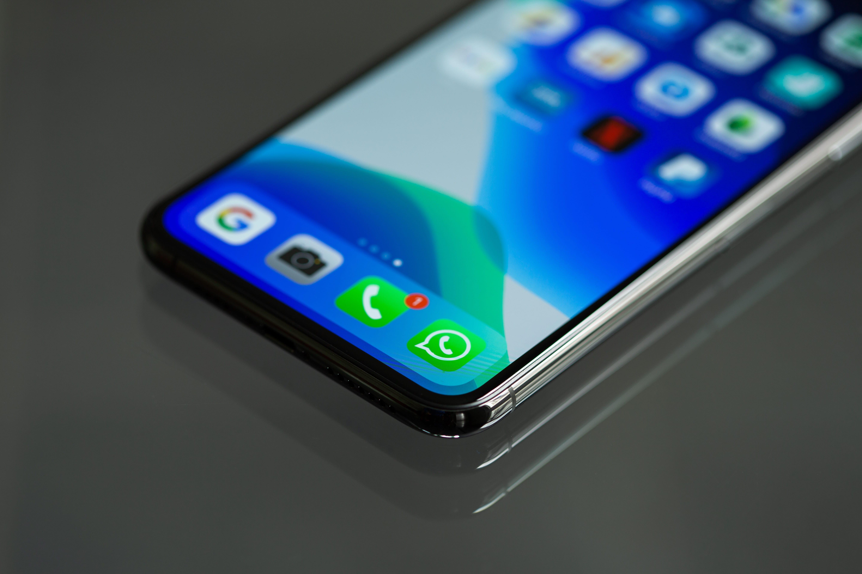Slachtoffer van WhatsApp-fraude: en nu?