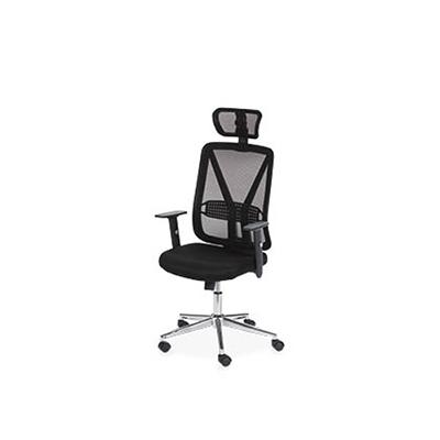 Aldi Ergonomic Office Chair