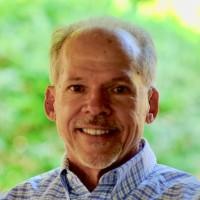 Jeff Libscomb profile picture