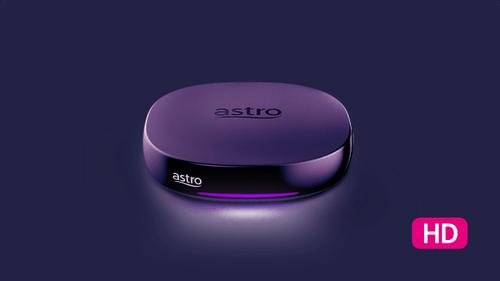 Ulti Box