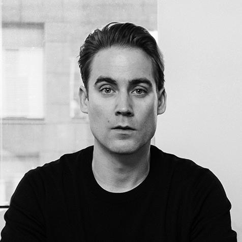 Oscar Samuelsson