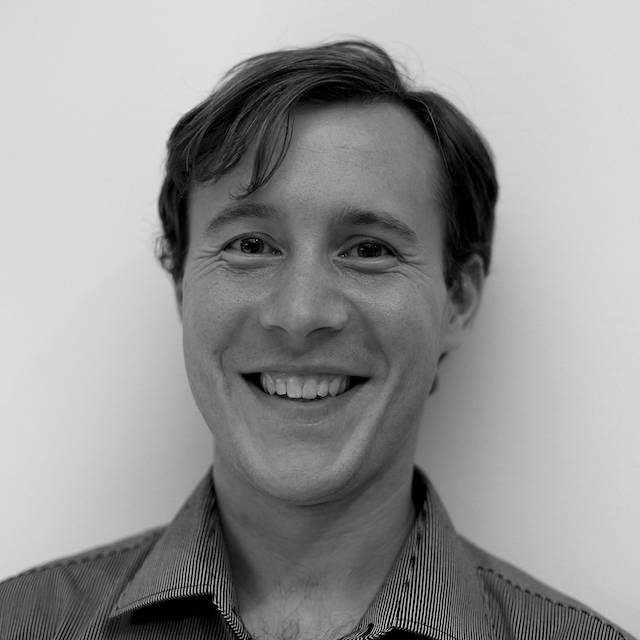 Martin Storsjö