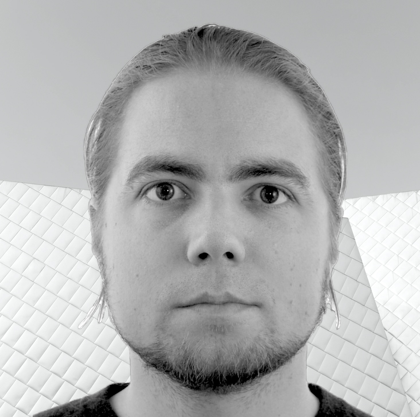 Tom Sundström