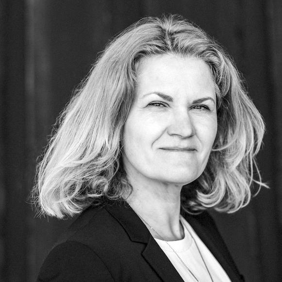 Karin Karlström