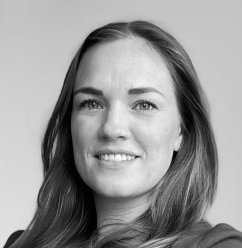 Sara Lundell