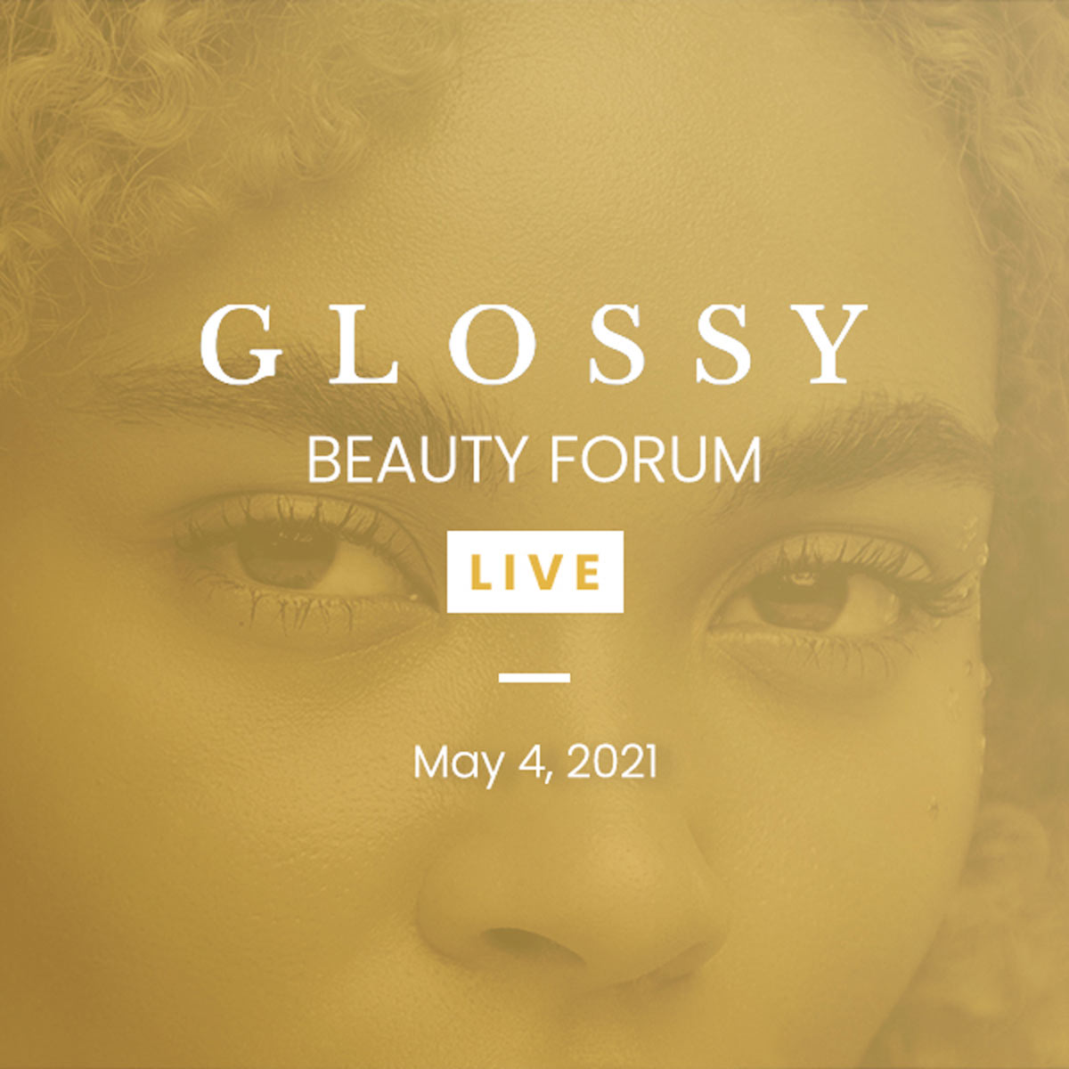 Bambuser to share keys to Live Video Shopping success at the Glossy Beauty Forum LIVE