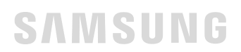 Krister Karjalainen, Head of Digital & D2C, Samsung