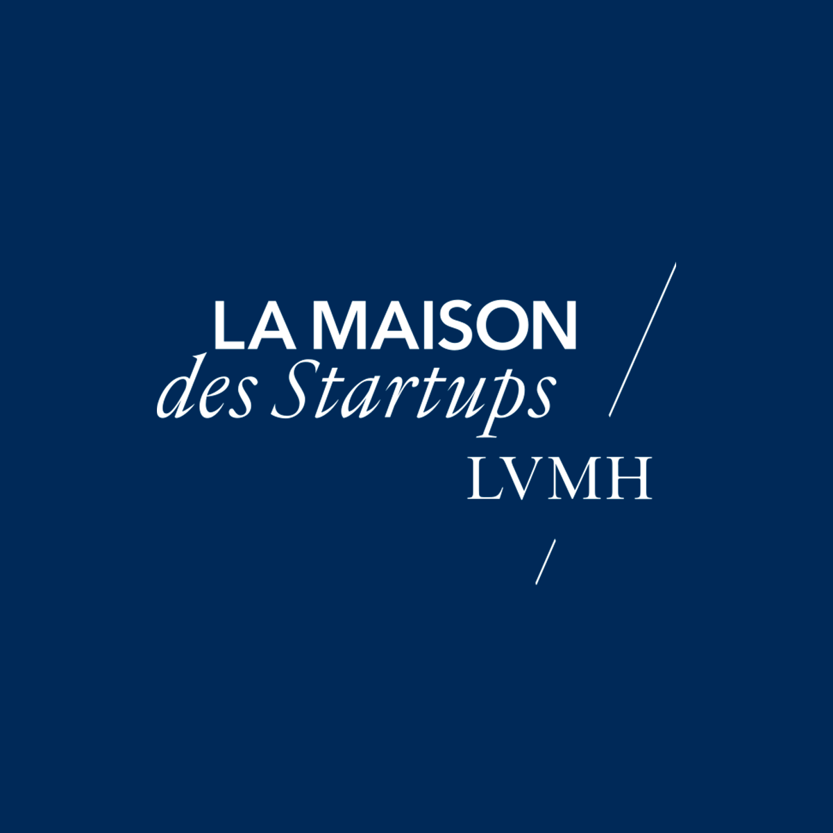 Bambuser Joins La Maison des Startups LVMH, Growing Collaboration with World's Largest Luxury Goods Conglomerate