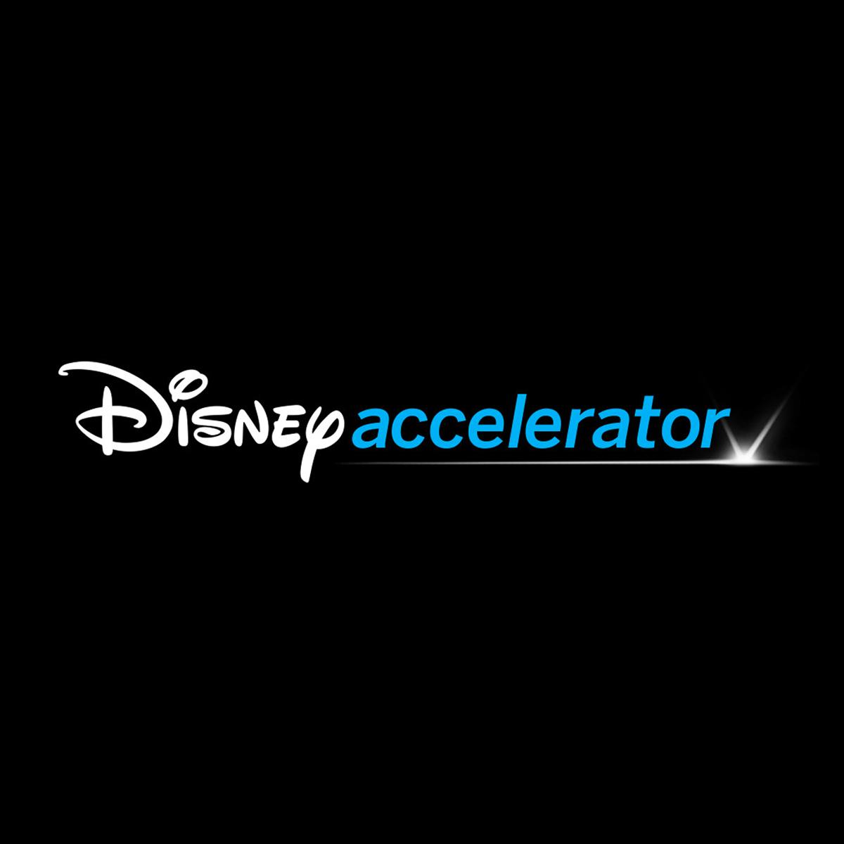Bambuser Selected to Join Disney's Accelerator Program
