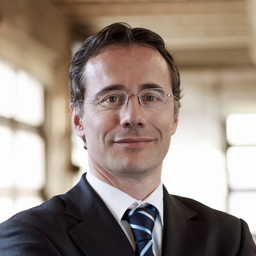 Marcel Widrig