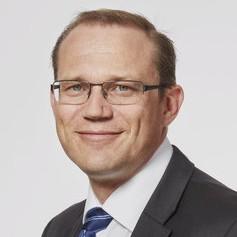 Mathias Bopp