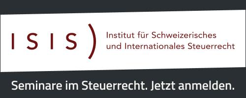 http://bit.ly/isis-seminare