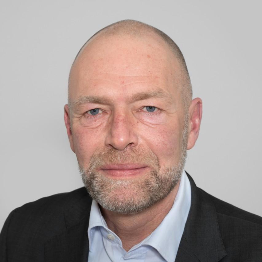 Thomas Jaussi