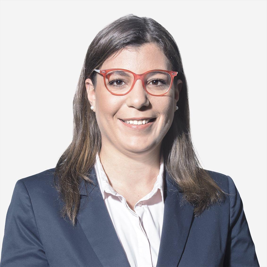 Elisabetta Pfister