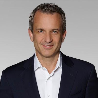 Daniel Bader