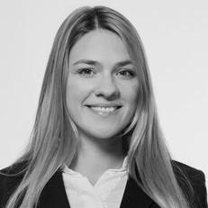 Bojana Mirkovic