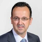 Alberto Lissi