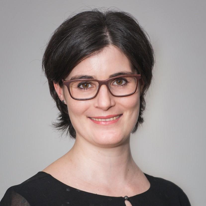 Tamara Bosch