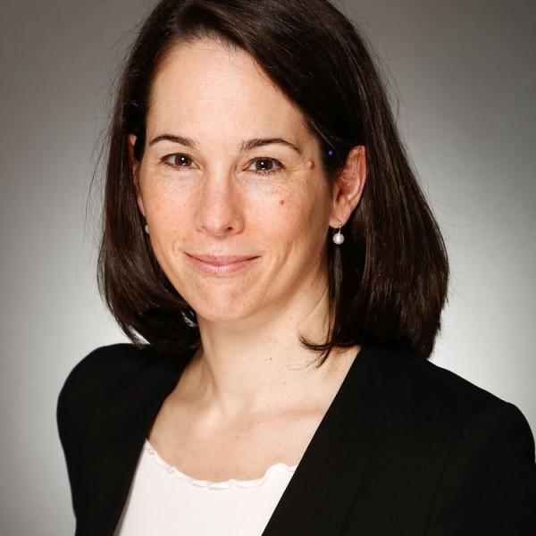 Nadja Braun Binder