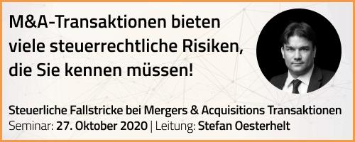 https://link.zsis.ch/isis-seminar-20-303