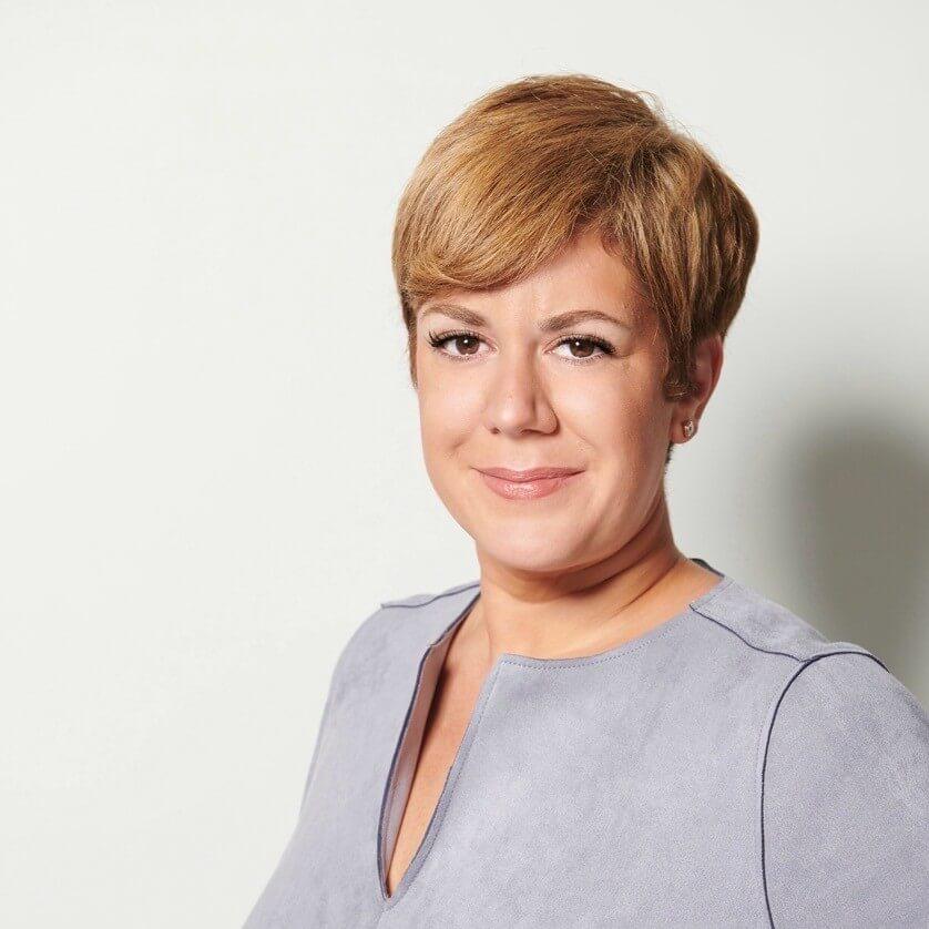 Katharina Otto