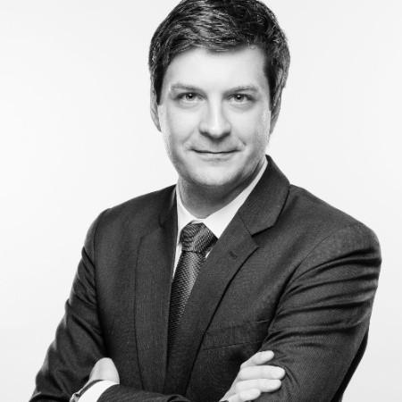 Marco Stoffel