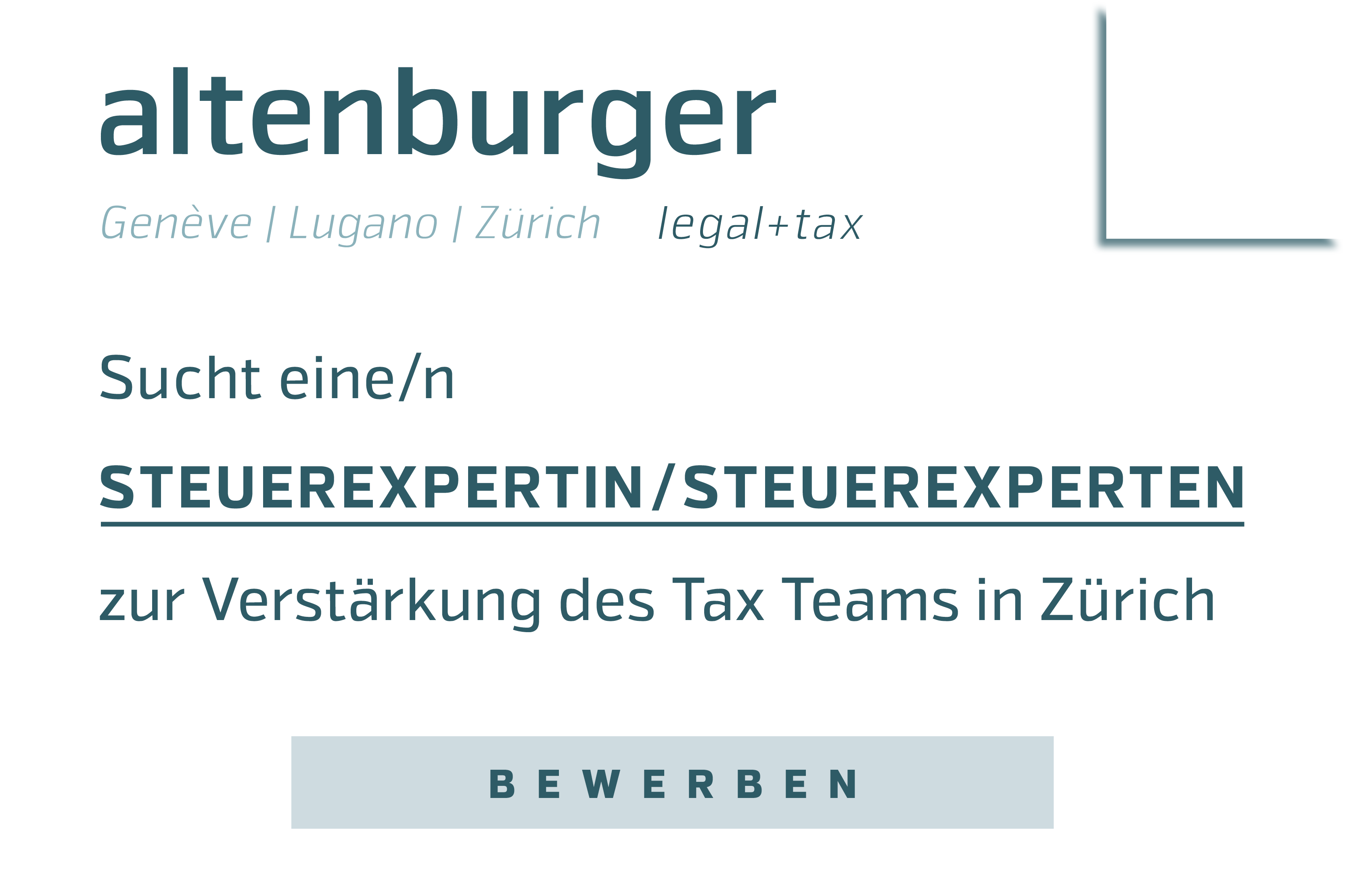 https://www.altenburger.ch/career/steuerexpertinsteuerexperte/