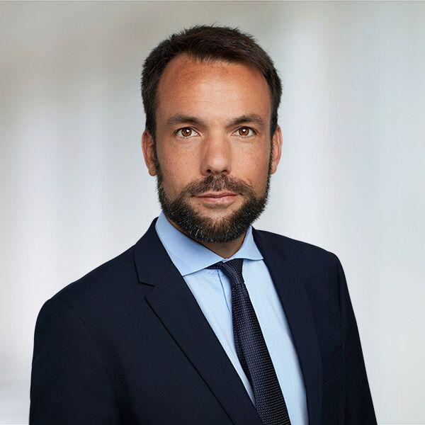Julian Kläser