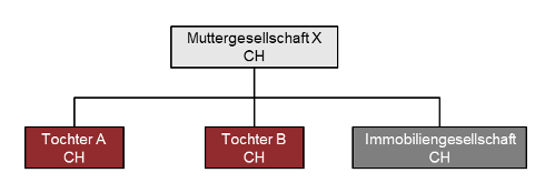 Forderungsverzicht/ Forderungsübertragung/ Besserungs- und Genussscheine_zsis_Jost, Schalcher