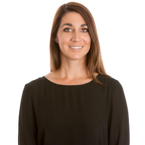 Fabienne Limacher