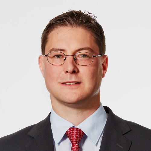 Felix Schalcher