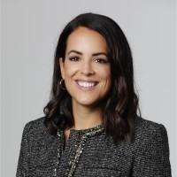 Natalie Dini