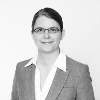 Barbara Stötzer