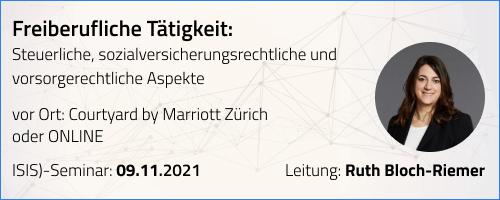 https://seminare.isistax.ch/freiberuflich-zsis