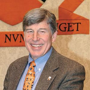 Dennis Keller