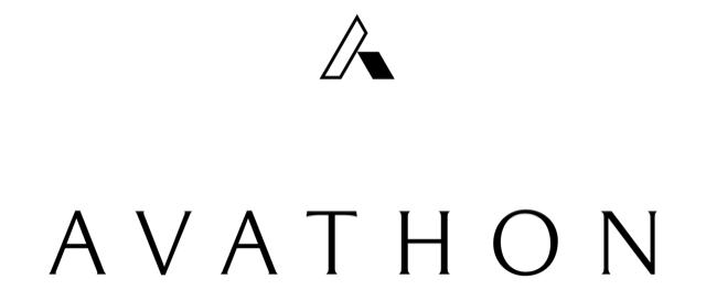 AVATHON