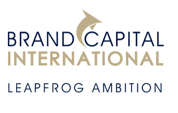 BRAND CAPITAL INTERNATIONAL
