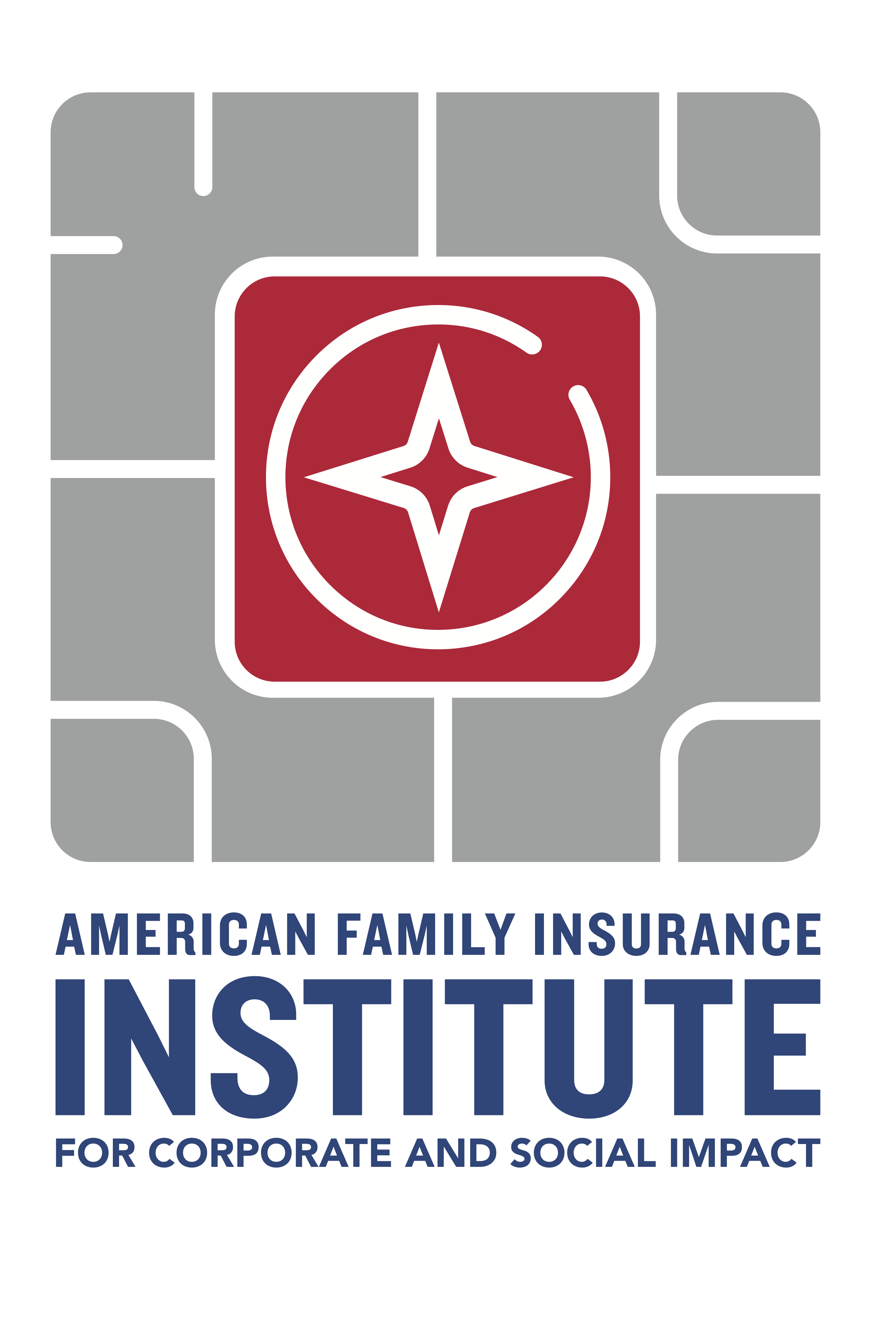 AMERICAN FAMILY INSURANCE INSTITUTE