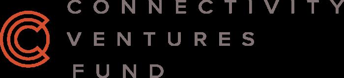 Connectivity Venture Fund