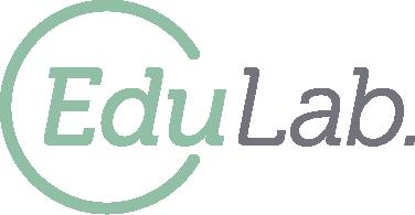EDU Lab