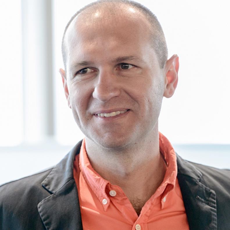 Simon Adar