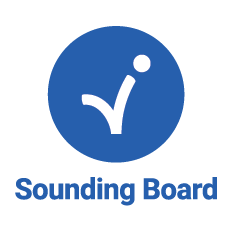 SOUNDING BOARD LABS