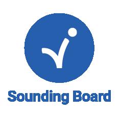 SOUNDING BOARD LABS