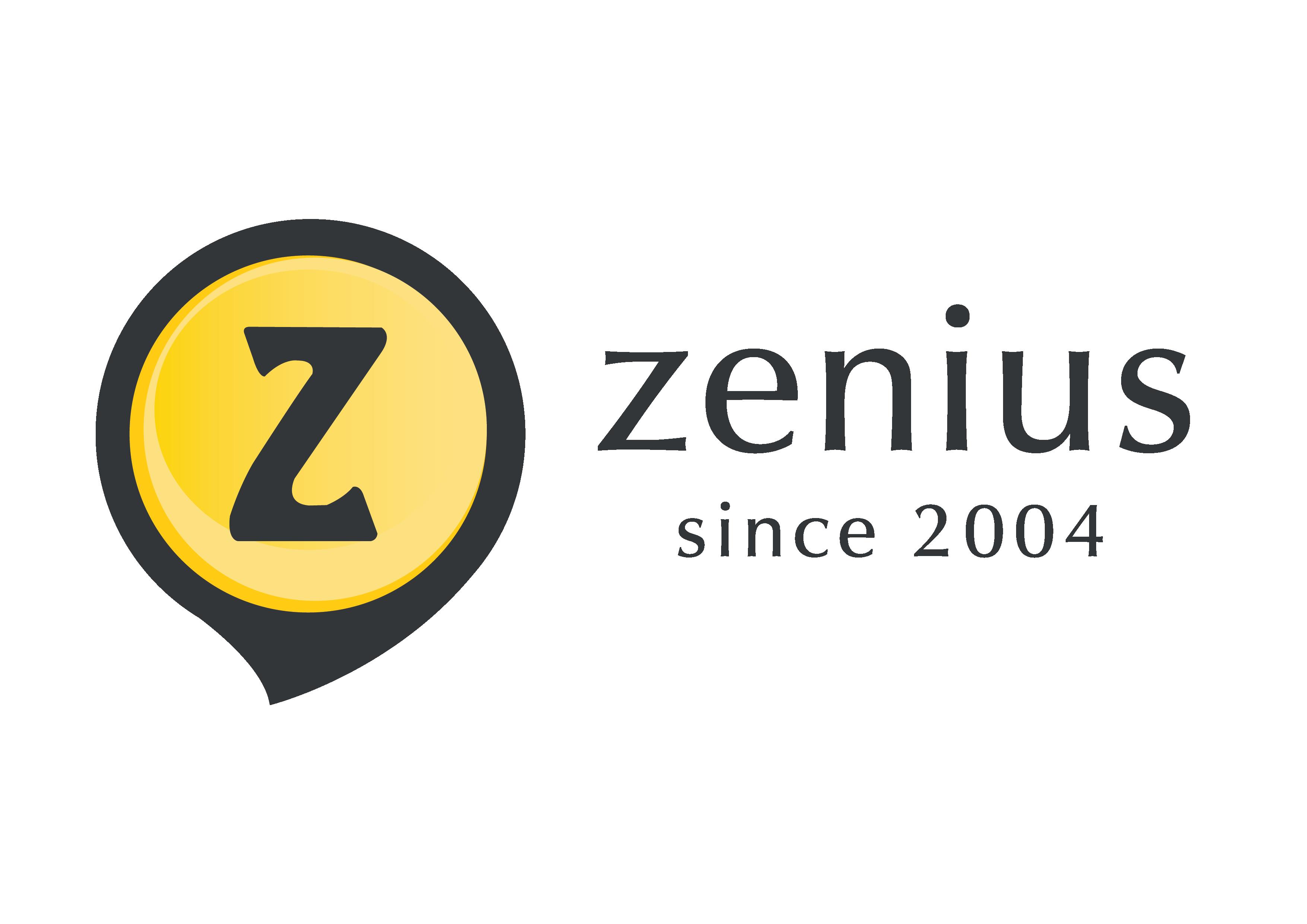 PT ZENIUS EDUCATION