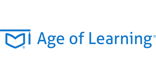 AGE OF LEARNING, INC
