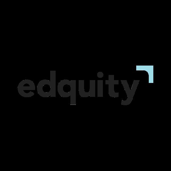 EDQUITY