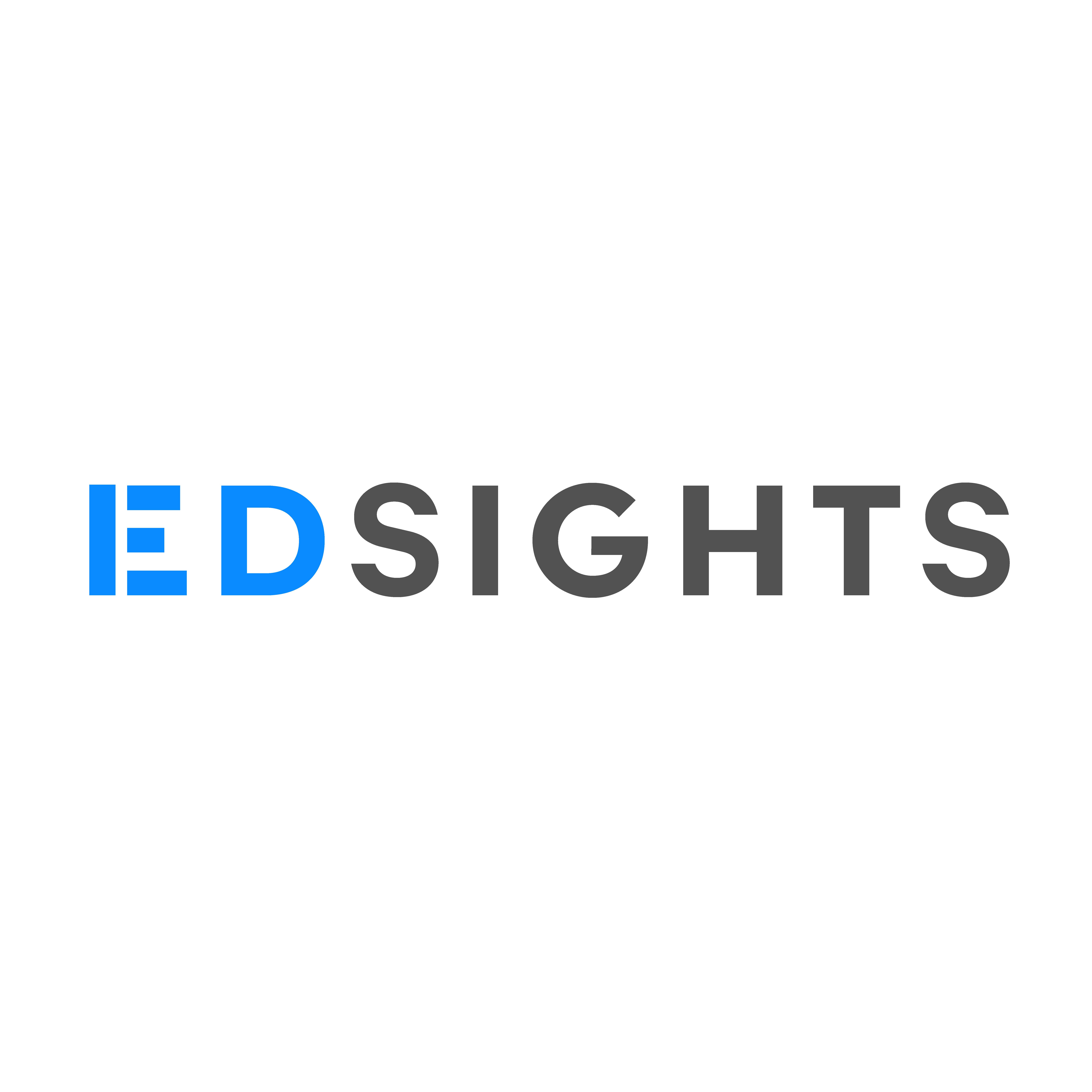 EDSIGHTS, INC